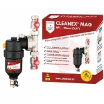 CLEANEX-MAG-HF1-34-(22MM)---Filtru-antimagnetita-